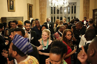 oxford africa business guests 9th march.