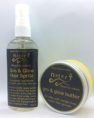 Grow & Glow Hair spritz and butter.jpeg
