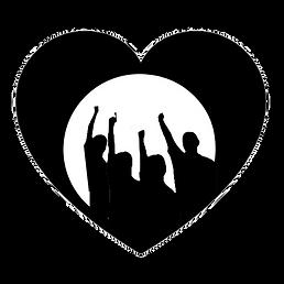 black heart voluteers.png