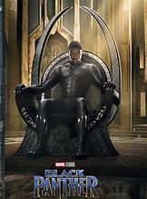 black panther throne poster.jpg