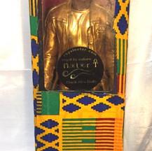 golden prince boxed.jpg