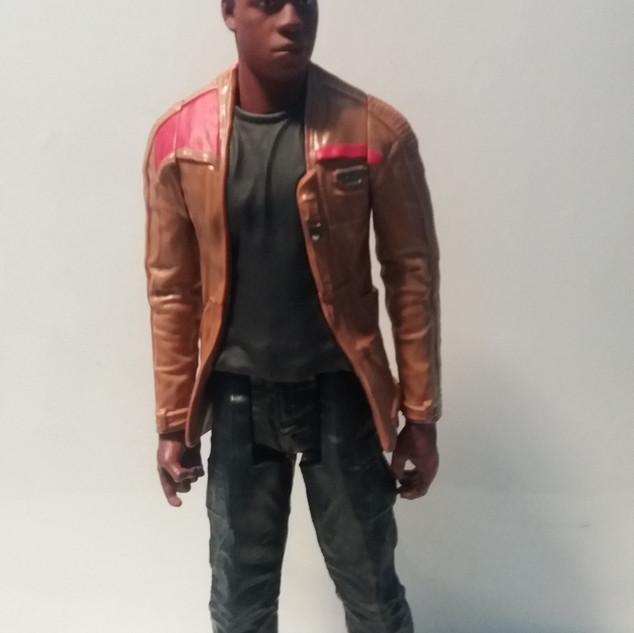 Black doll Finn star wars front.jpg