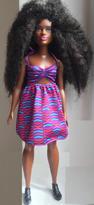 Afro doll front beach dress original.jpg