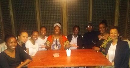 afro hair book launch meetup 2.jpg