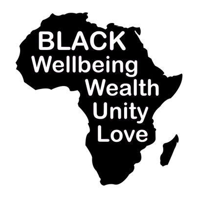 africa wellbeing wealth unity love.png
