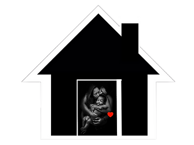 black family home outline.png