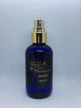 Blue Bottle 100ml Wealth Spritz.jpg