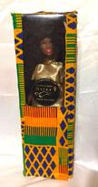 Afro princess boxed.jpg