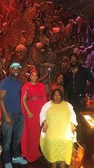 about neter shaka zulu  tree of life lon