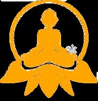 buddha lotus position.png