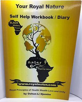 Your Royal Nature Workbook 1.jpg