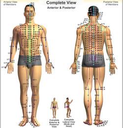 acupuntura-21