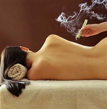 acupuntura-chinesa-2