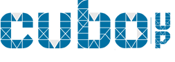 Logo-CuboUP-Azul.png