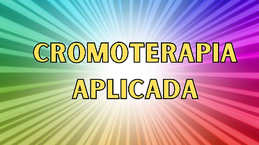 Cromoterapia Aplicada.png