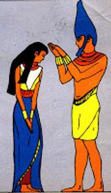 Egitomagnetismo.jpg