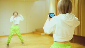 スマホでダンスを覚えよう!左右反転・スロー再生にオススメの動画再生アプリを一挙紹介
