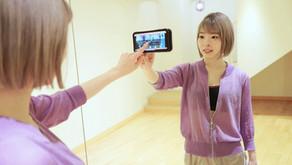 動画でダンスを覚えるためのオススメ便利グッズ3選!選び方のポイントをご紹介