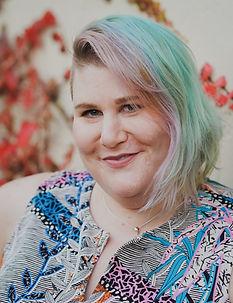 Jen Stubbs, LPC, Mental Health Collective