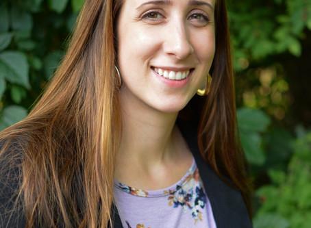 Sam Tetzlaff, MS, Counseling Intern