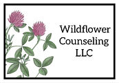 Wildflower Counseling