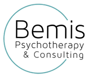 Bemis Psychotherapy & Consulting