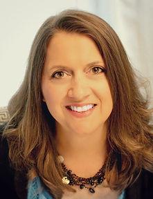Christie Gause-Bemis