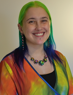 Rainbow Mental Health Headshot.png