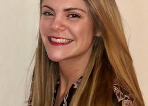 Natasha Hillman, LPC, CSAC