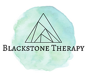 Blackstone Therapy.png
