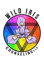 wild iris counselin, mental health collective, fitchburg wi, madison wi, transgender counseling, gender non-conforming counseling