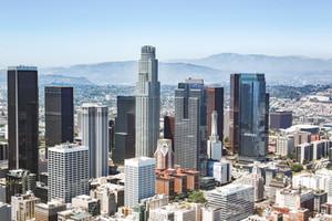 Los Angeles DA to Amend Policy Regarding PC 1473.7 Motions