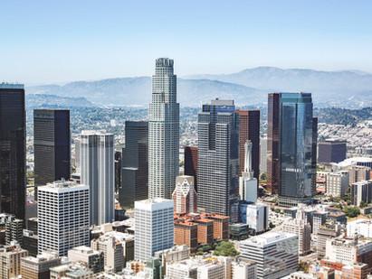 Los Angeles - Lanciato dal Consolato generale l'Osservatorio Digitale per l'Internazionalizzazione