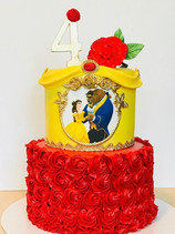 Custom Cakes Moreno Valley, CA Serving Special Custom Designed Cakes to the Inland Empire (Riverside, Perris, Corona, Etc.), San Bernardino, and Los Angeles Counties. 951.756.0273  Weddings, Quincenearas, Birthdays, Baby Showers, Anniversaries, and all other special occassions!