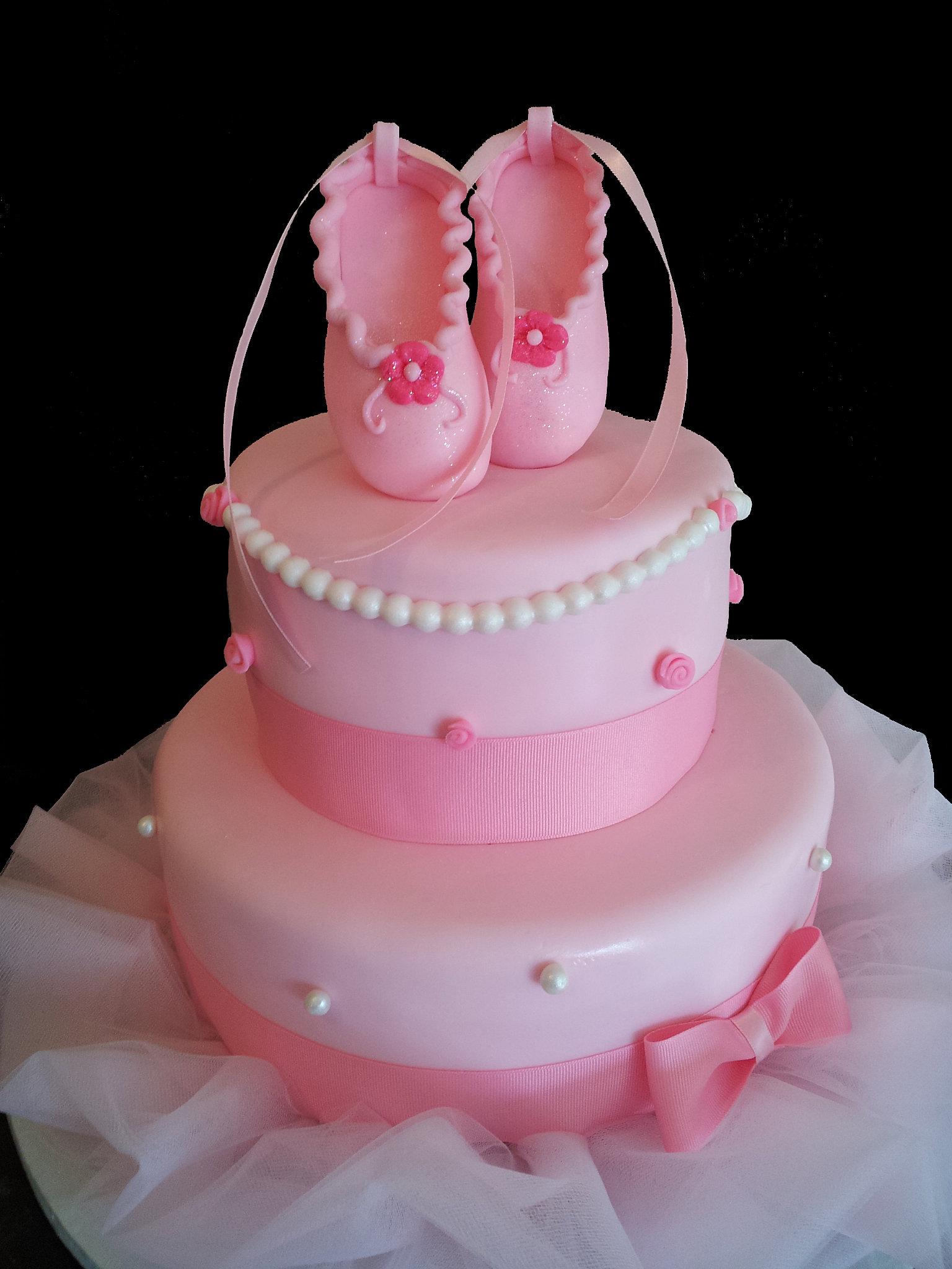 Birthday Cake San Bernardino