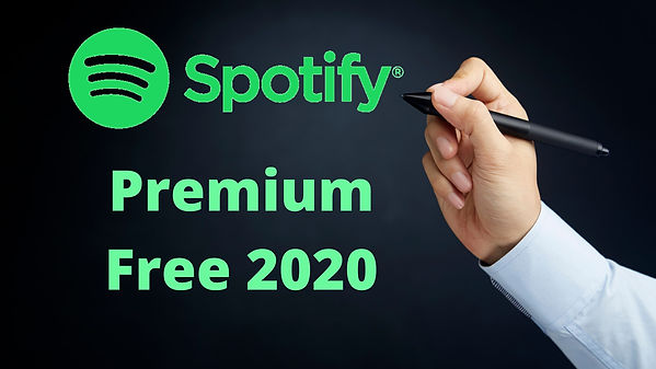 how to get free premium spotify.jpg