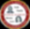 logo1v2circle1.png