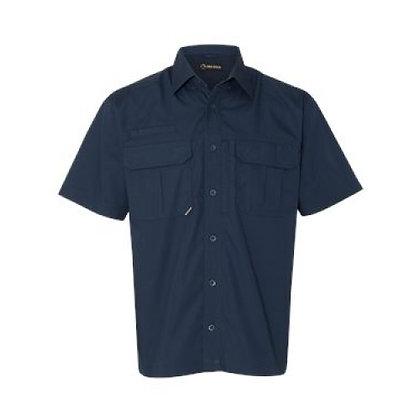 SALE: DriDuck Fishing shirt