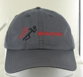 SALE: Unstructured Womens Cap