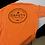 Thumbnail: High Viz Short Sleeve T-shirt
