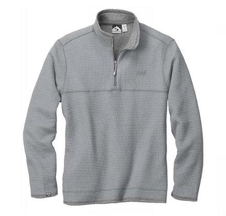 SC- 2920 Maverick pullover
