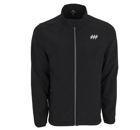 Vantage- 7355 Turin Jacket