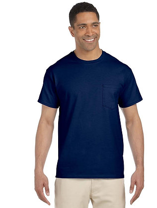 SALE: T-Shirt w/ Pockets
