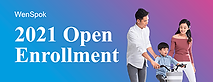 OpenEnrollment copy.png
