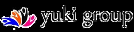 yuki group