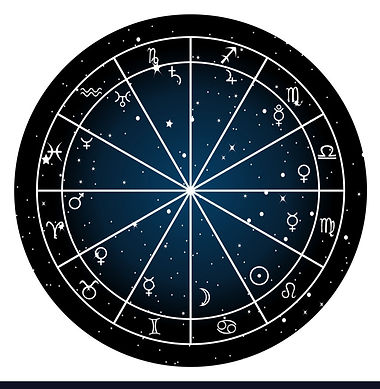 astrology-zodiac-with-natal-chart-zodiac