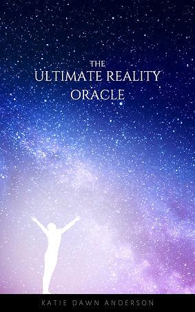 White Ultimate Reality.jpg