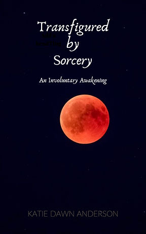 Transfigured by Sorcery.jpg