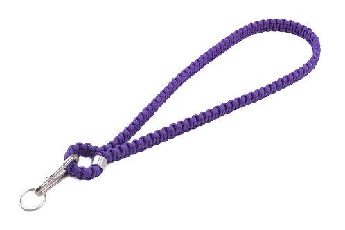 Uncle Maik-Purple
