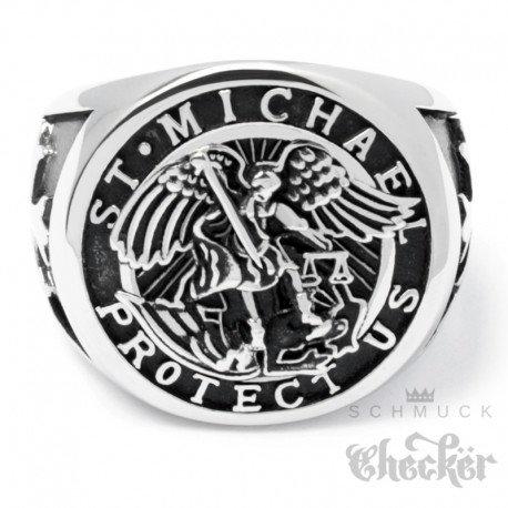 St.Michael- Ringpreis